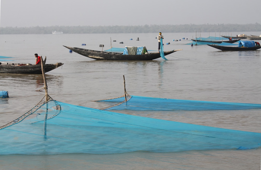 Bangladesh_small-scale-fishers_O.Randin