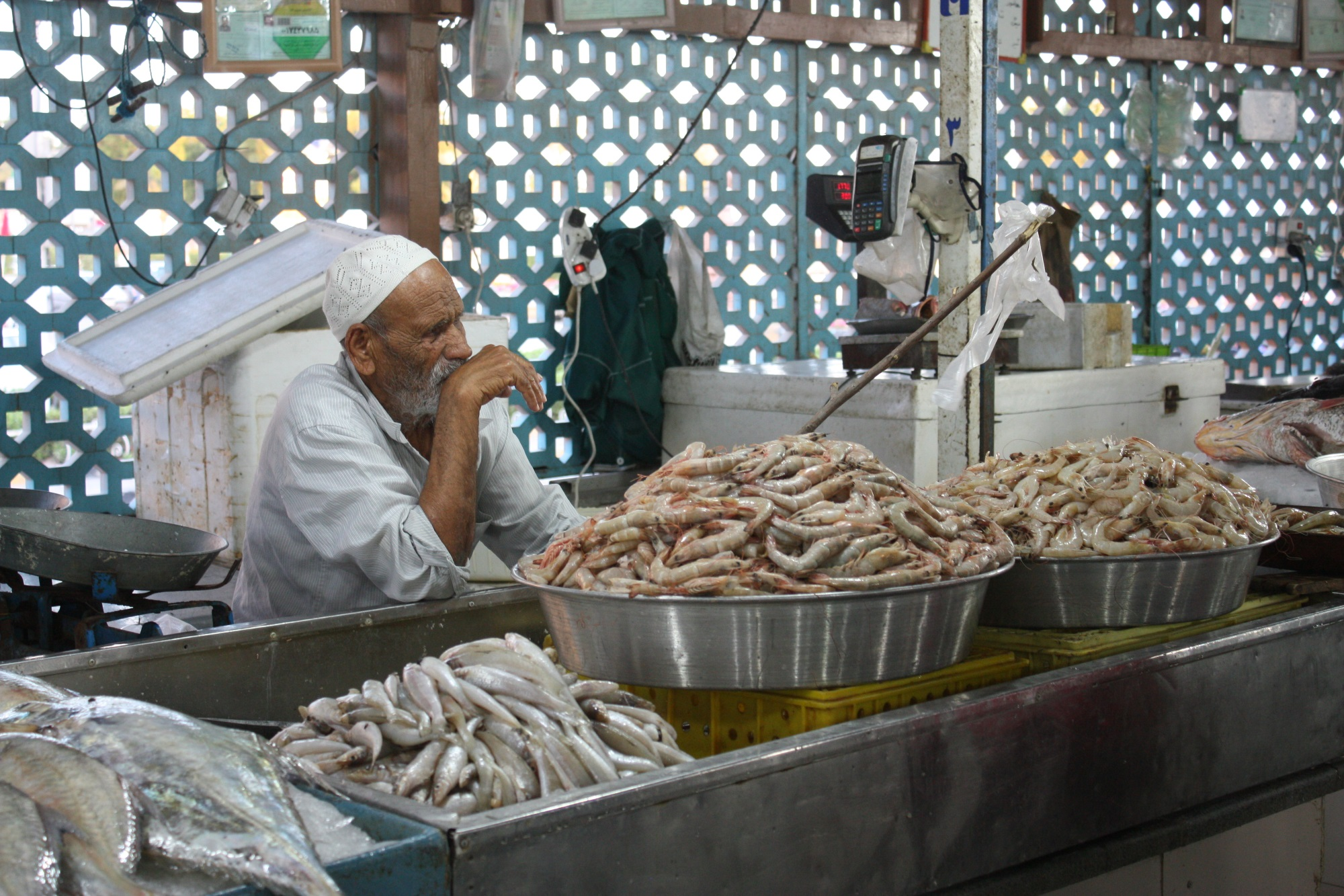 iran-bandar-abbas-fish-market_o-randin-c899d25c33aa6e394cea70a9425dde4711bb47e6