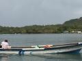 colombia-small-scale-fisher_o-randin-e4e3952e7be439eb0c77665d49b6126b602cf0e8