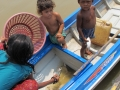 fishing-family-in-tonle-sap-cambodia-b19ce454e703d4fcfd087e1480c7b88a146b340c