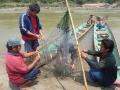 mekong-fishermen-17168206a03422d3409939cfc4d5a27f7adbdd66