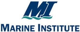 Marine Institute company