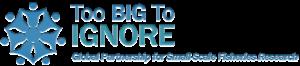 TBTI_logo