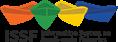 logo-issf-sm