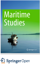 Special Issue: (En)Gendering Change in Small-scale Fisheries and Fishing Communities in a Globalized World