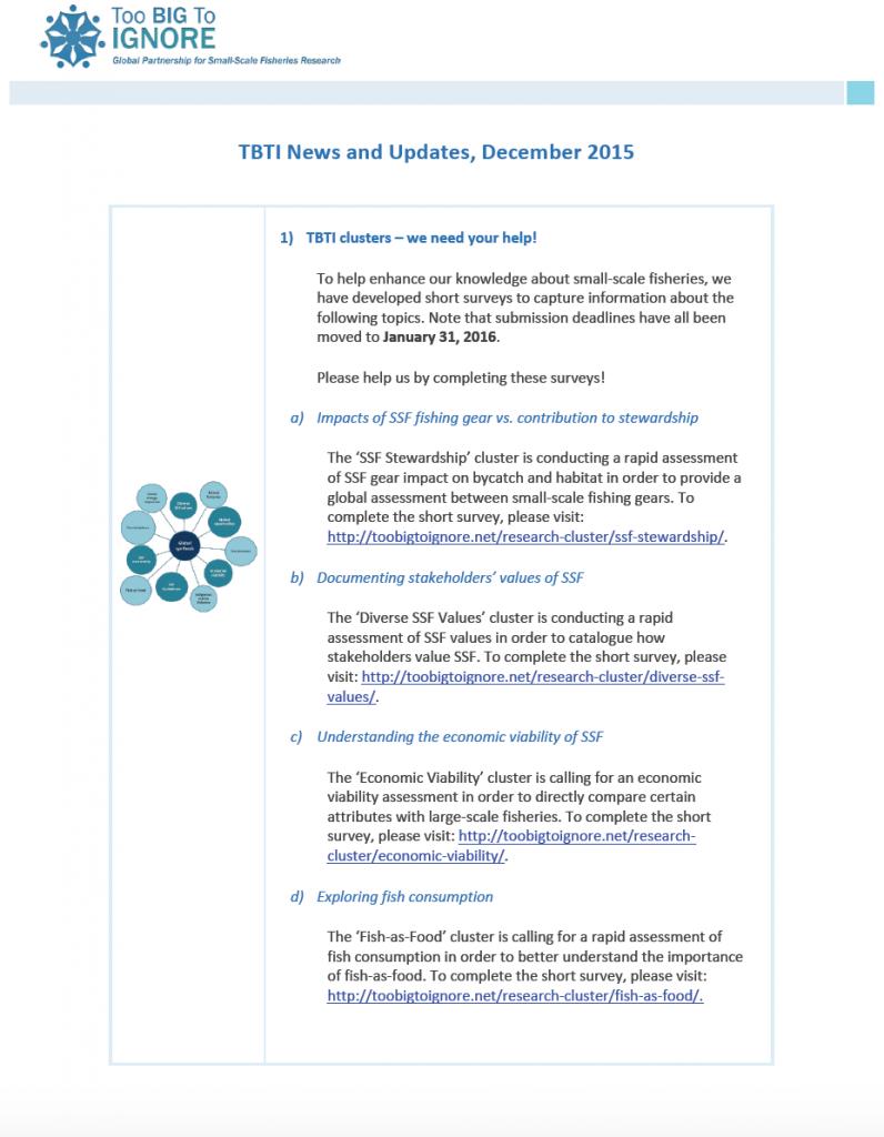 Digest_December_2015_Final_pdf