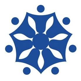 Logo - flower