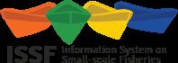 logo-issf