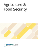 agriculture-and-food-security